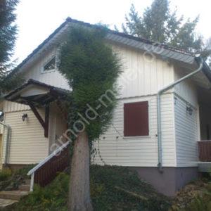 Holzhaus_1b